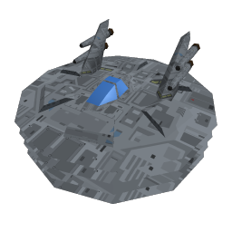 File:Colony base hull small.png