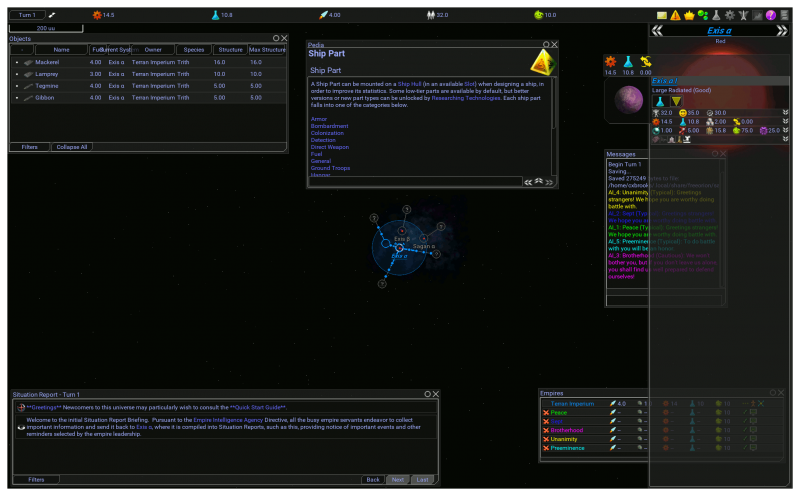 File:FreeOrion Screenshot Turn1 BiggerWindow v0.4.7+.png