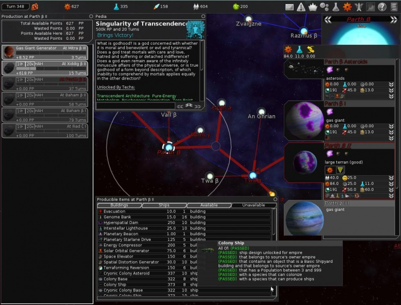 File:Freeorion 0.4.5 b2015-09-01.f203162 ingame-windows 6.JPG