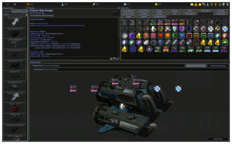 File:FreeOrion Screenshot ShipDesign BiggerWindow v0.4.7+.png