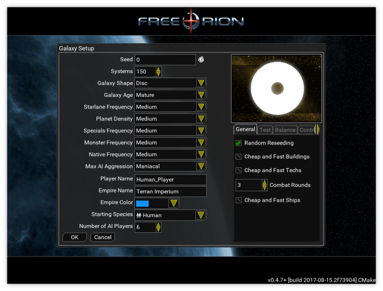 File:FreeOrion Screenshot GalaxySetup v0.4.7+.png