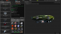 FreeOrion Ship Design Screen SVN5938.png