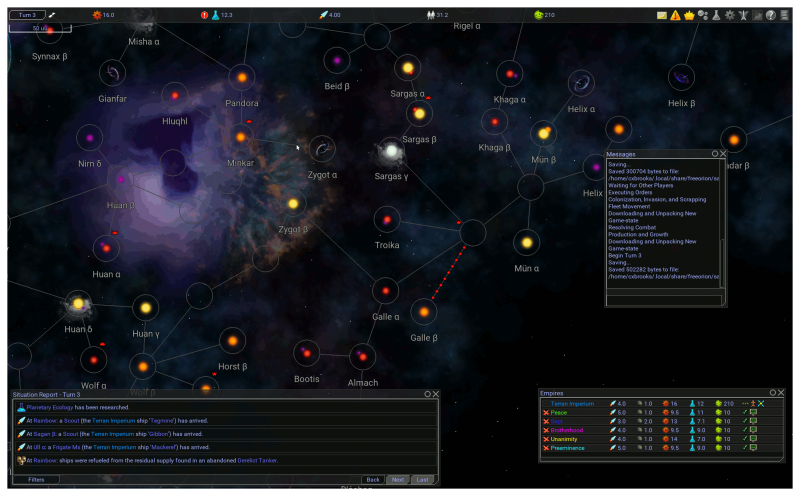 File:FreeOrion Screenshot Turn3 BiggerWindow v0.4.7+.png